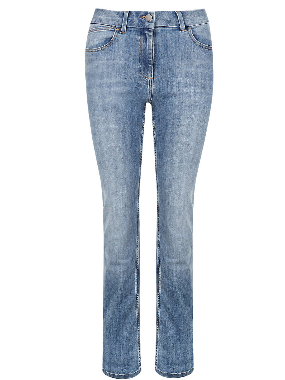 » Free Shipping Topman Stretch Slim Fit Raw Denim Jeans by Mens Jeans Amp Denim, Online shopping for Sports & Outdoors from a great selection of Women, Men, Girls, Boys & .