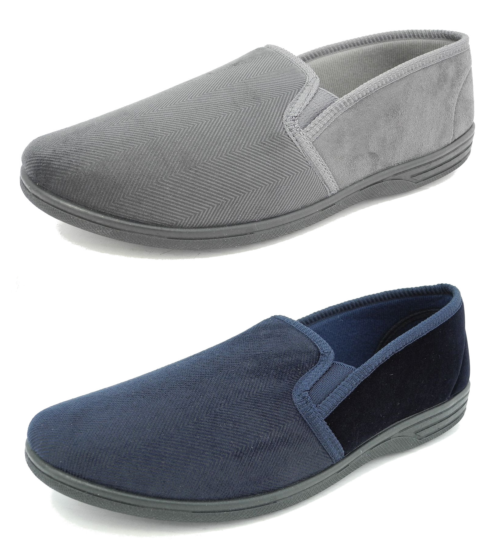 results for size 14 slippers Save size 14 slippers to get e-mail alerts and updates on your eBay Feed. Unfollow size 14 slippers to stop getting updates on your eBay feed.