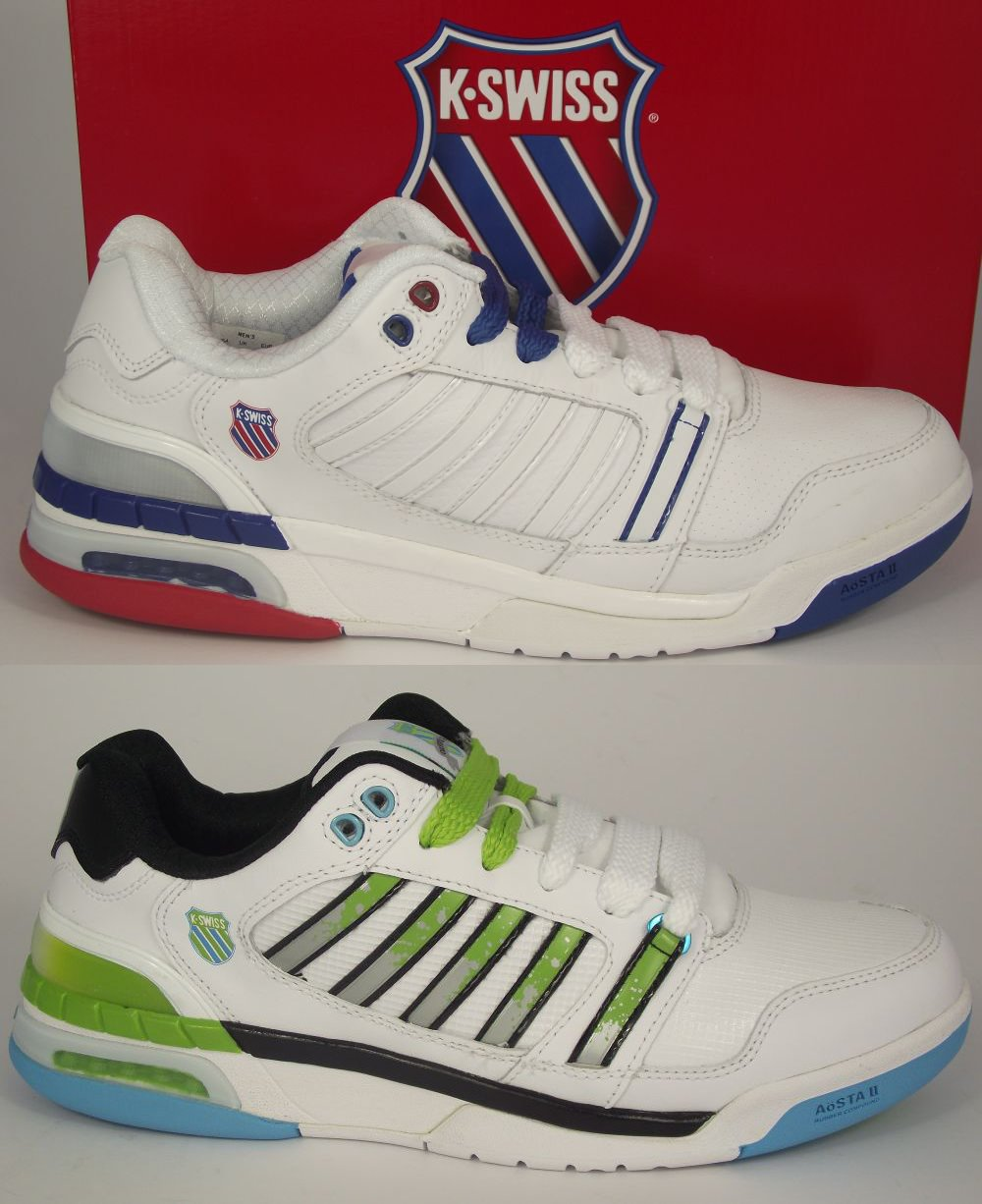 k swiss shoes olx venezuela vehiculos en reparacion