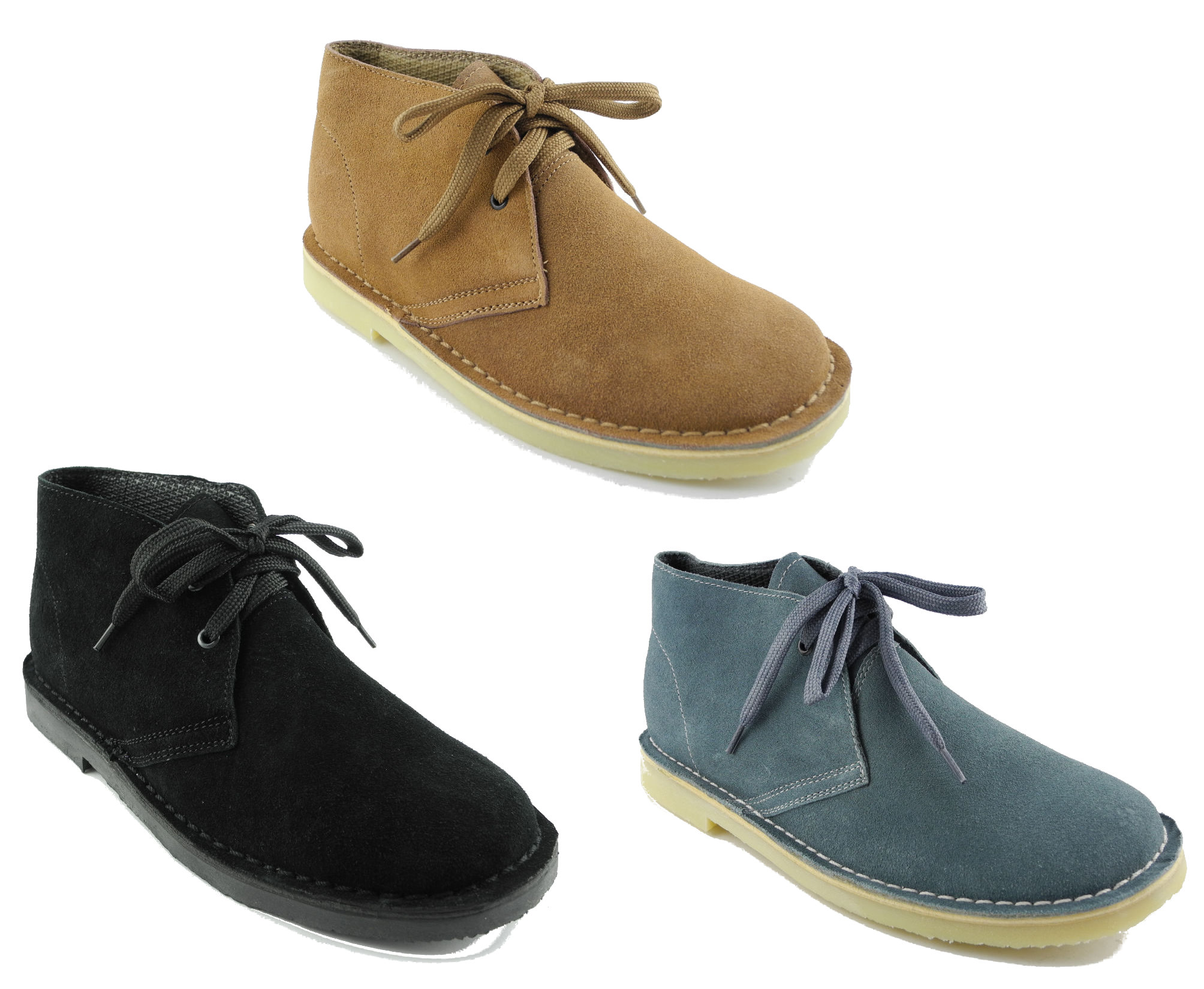 Enjoy free shipping and easy returns every day at Kohl's. Find great deals on Womens Suede Shoes at Kohl's today!