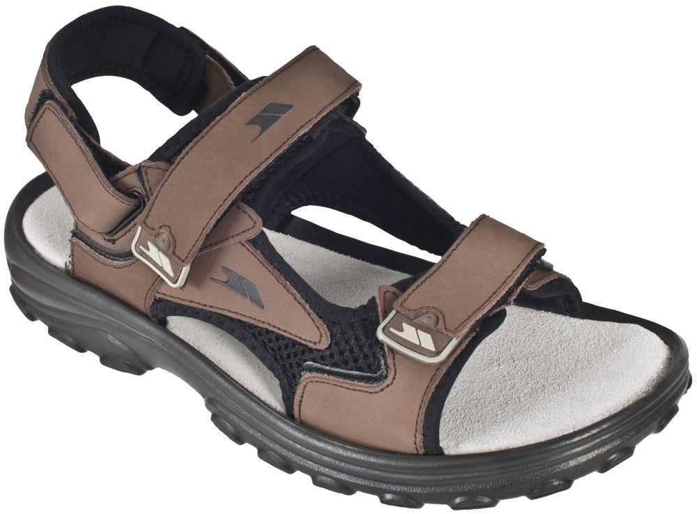 Womens Confort Sandals Shoes