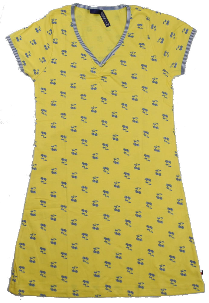 You searched for: tshirt nightie! Etsy is the home to thousands of handmade, vintage, and one-of-a-kind products and gifts related to your search. No matter what you're looking for or where you are in the world, our global marketplace of sellers can help you find unique and affordable options. Let's get started!