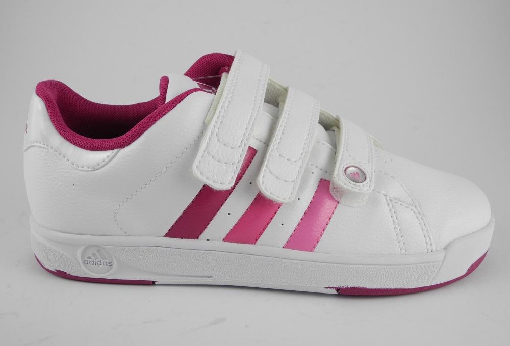 Adidas Kids Ortho Shoes