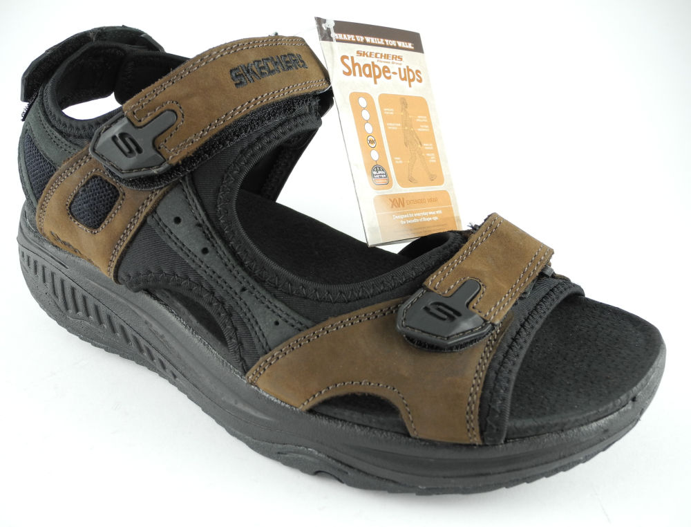 1a7e1348c178 Buy skechers tone up sandals for men   OFF48% Discounted
