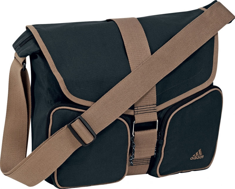 1a4000df3b94 Buy cheap adidas bag   OFF55% Discounted