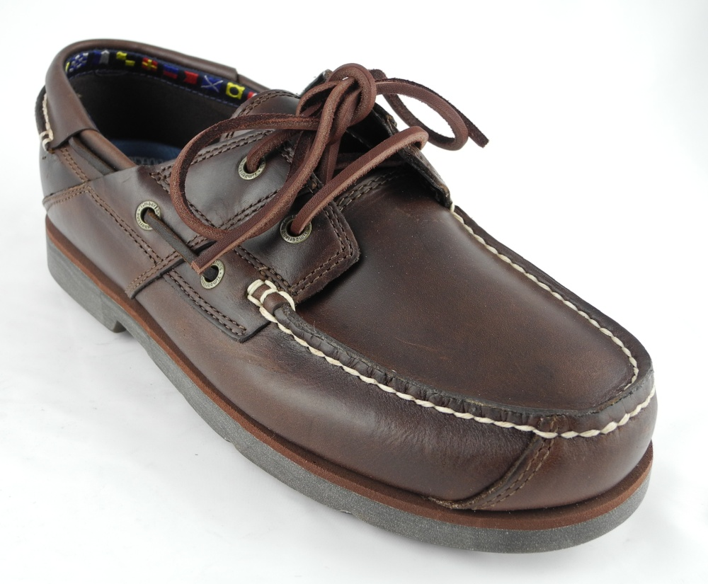 Men's loafer shoes and boat shoes from SWIMS are The Modern Galosh! A stylish solution, encompassing the essence of slipping on a great pair of shoes, no matter what the occasion or the weather. With comfort and breathability SWIMS shoes offer .