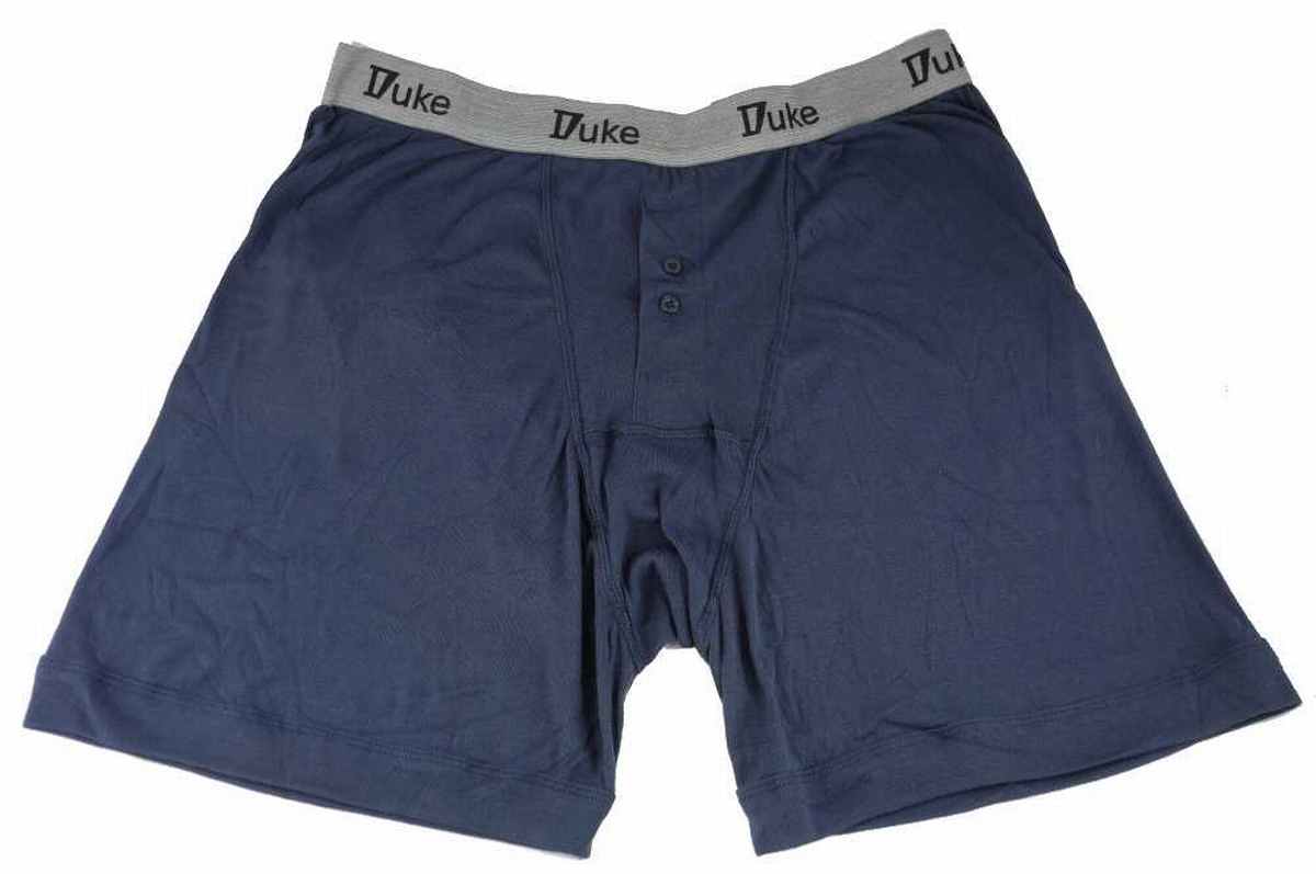 Men's Boxer Sizes: SIZE WAIST LENGTH; inch cm inch cm; SMALL: 28 - 71 - MEDIUM: 32 - 81 -