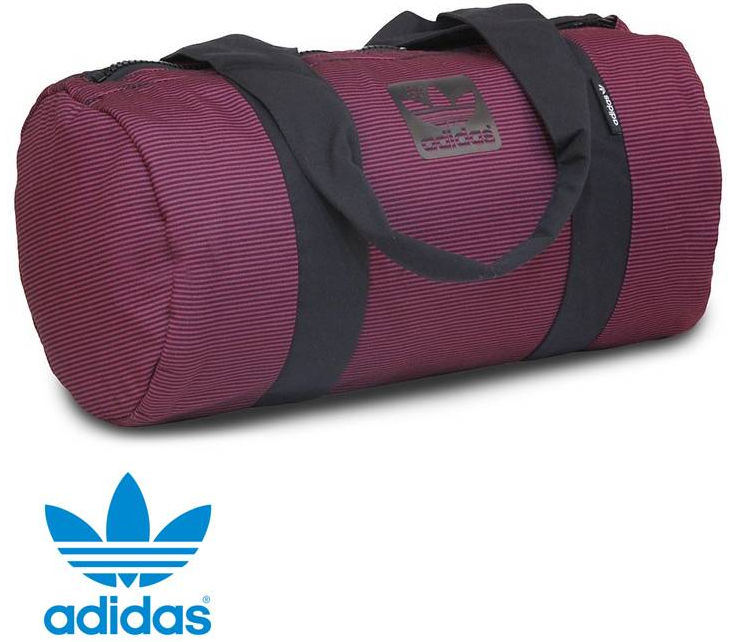 Cool Womenu2019s Adidas By Stella McCartney Small Sport Bag | Sports Accessories