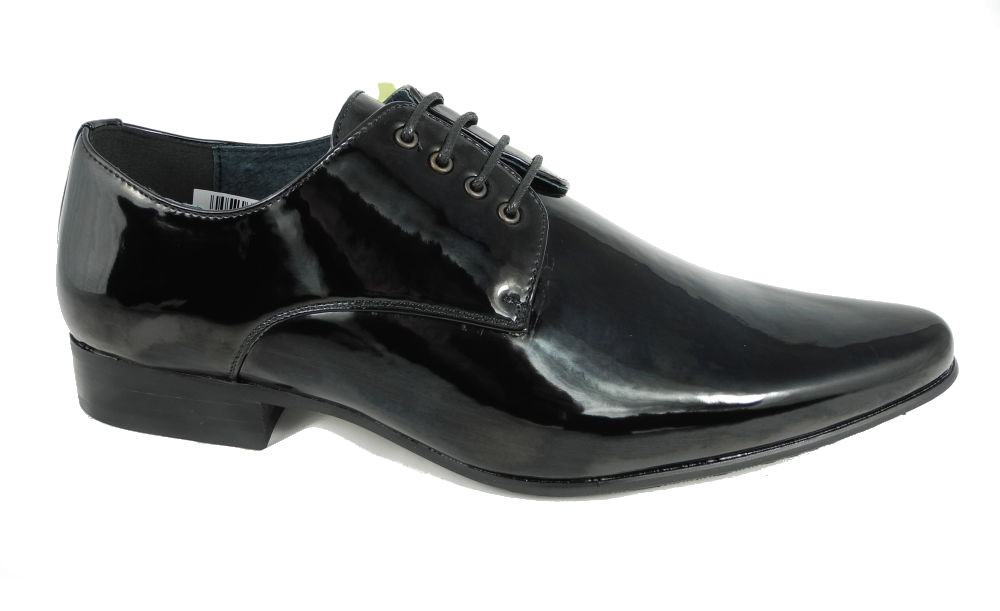 Ted baker london fhares cap toe oxford men covington men s drew leather loafer black wide width avail men s stacy adams stanbury black wing tip leather and suede dress shoe mephisto men s adelio fortable dress shoesMens Dress Shoes.