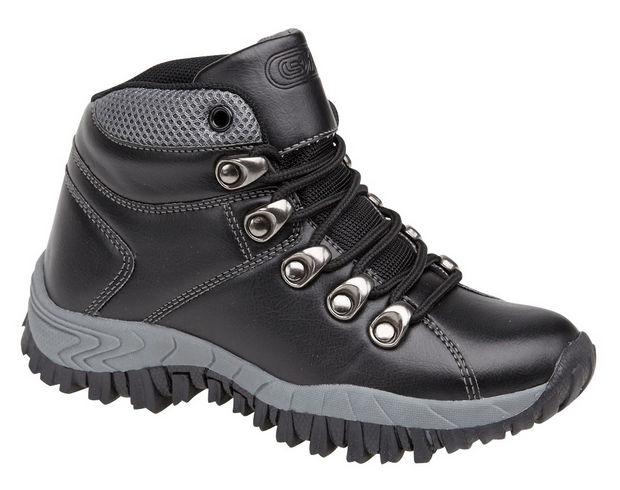 Kids' Shoes & Boots: Hello New Season