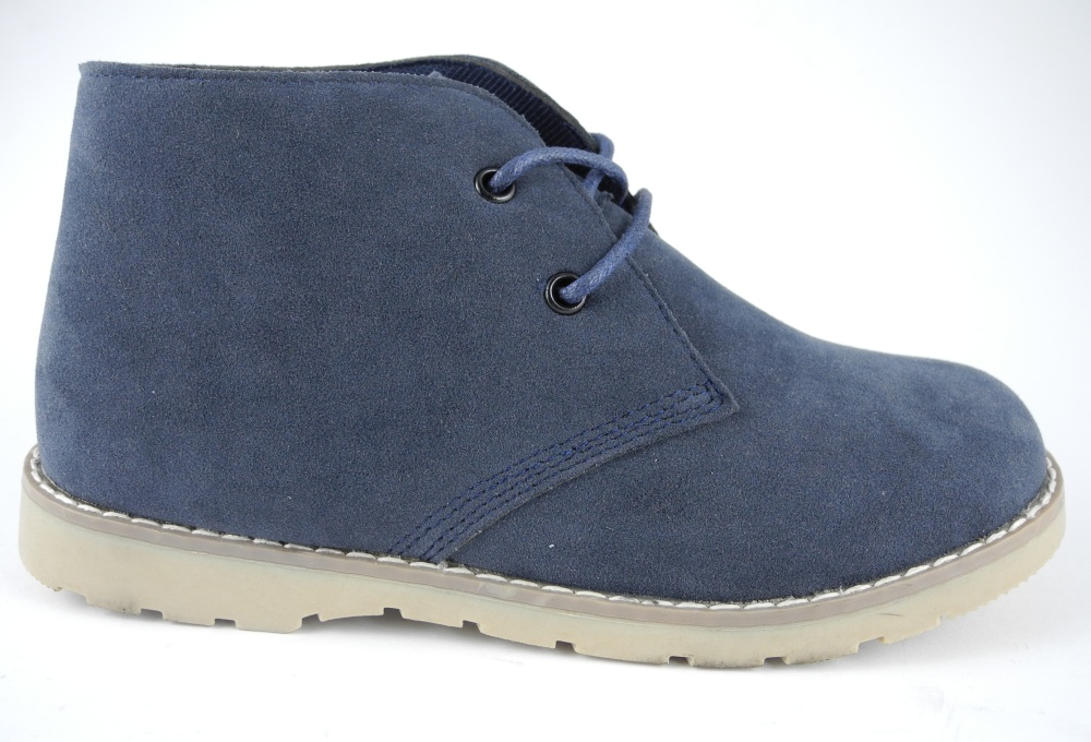 Shop for boys' boots at hereyfiletk.gq Next day delivery and free returns available. Browse the latest variety in desert, chelsea and winter boots for boys now!