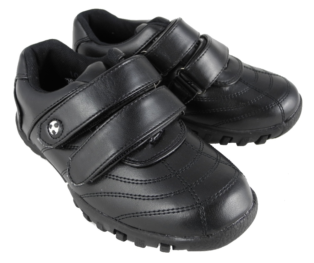 School Shoes That Look Like Trainers