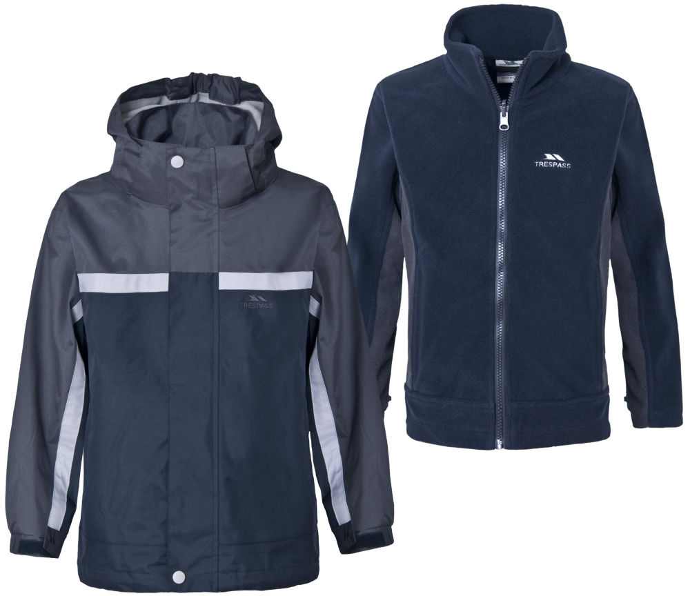 Find great deals on Kids' Fleece Jackets at Kohl's today! Boys Columbia Fleece Jacket. sale. $ Original $ Boys OshKosh B'gosh® Active Hooded Midweight Jacket. sale. $ Original $ Girls Reebok Spyder Fleece & Quilted Midweight Bubble Jacket. sale. $