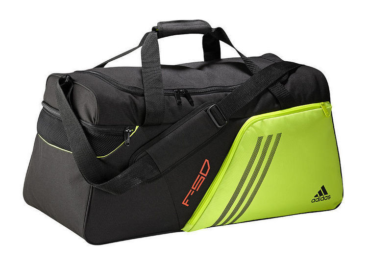Buy adidas kit bag   OFF33% Discounted 1d33114fc138b