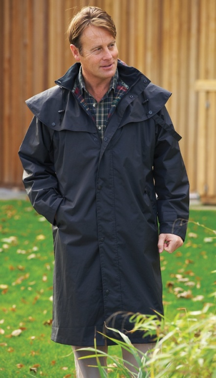 Hundreds of Men's Waterproof Jackets and Coats for you to feel dry and comfortable in rain, snow and hail. Whatever the weather brings, with our wide range of Men's Waterproof Jackets and Coats you will be prepared. Shop top brands like Jack Wolfskin, Columbia, Regatta, The North Face, and many more.