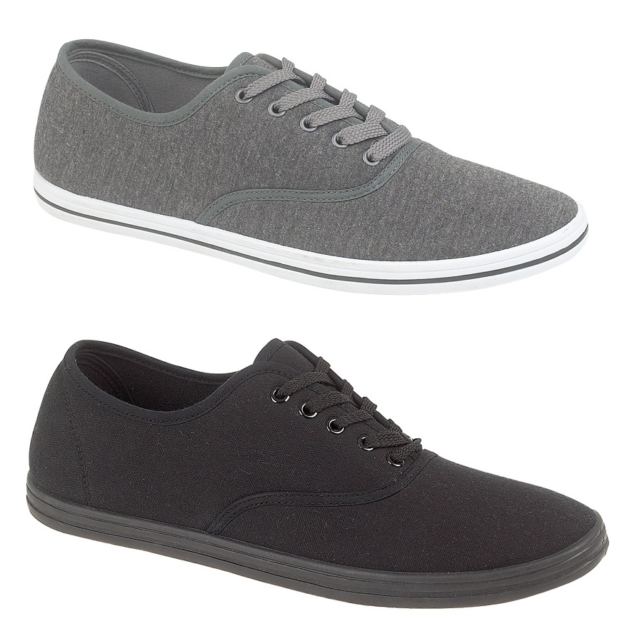 Plimsolls - Mens - From The Hip Store-handpicking the best in quality menswear since , bringing you the latest collections from over brands.