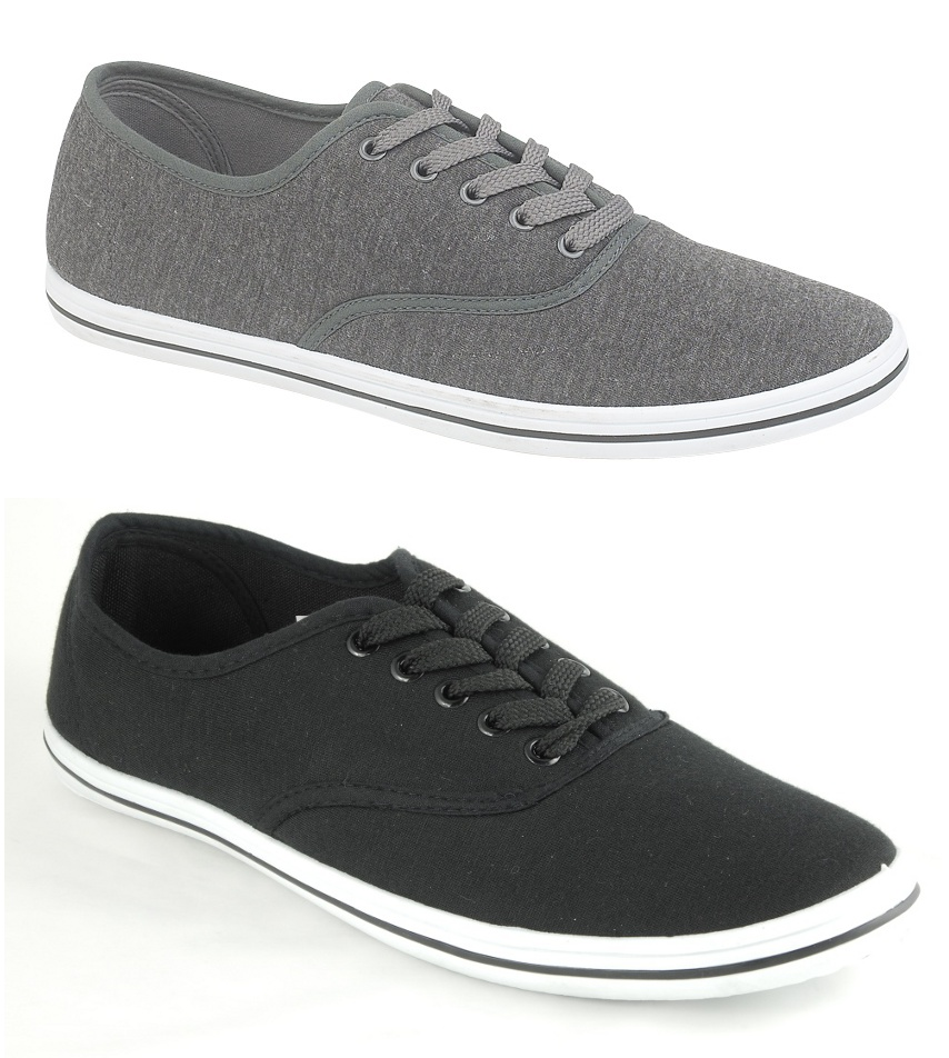 Sneakers BIG STAR AA Grey. € € Plimsolls VANS Authentic Lite VN0A2Z5JMC0 (Canvas) Port we can better adapt to specific, general groups of our clients, e.g. we will present a newsletter addressed to men and differently to women, but we do not limit access to interesting offers to various groups of clients and we do.