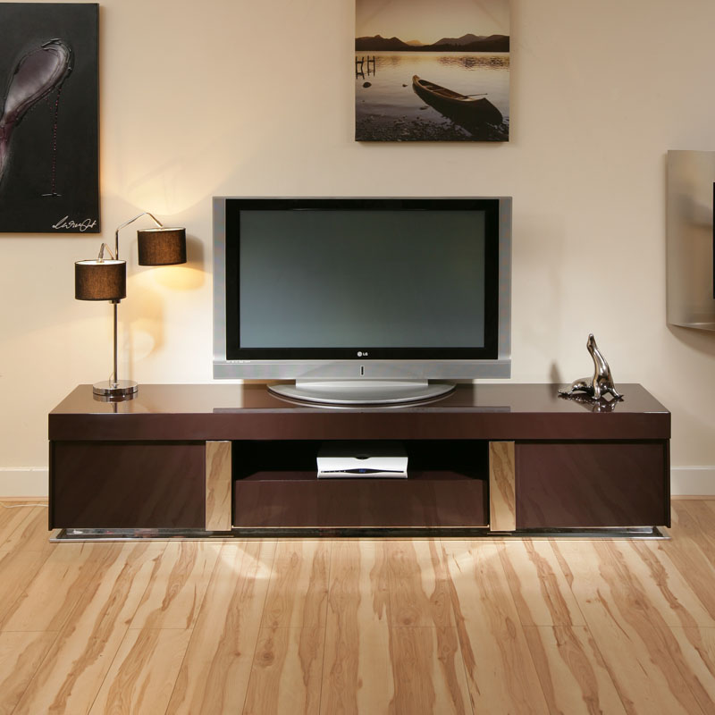 Tv Units Modern Tv Stands Mince His Words