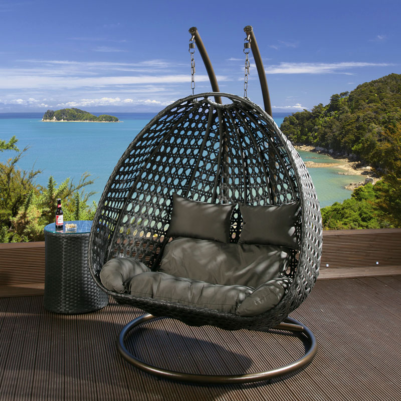 Best 25  Outdoor Egg Chair