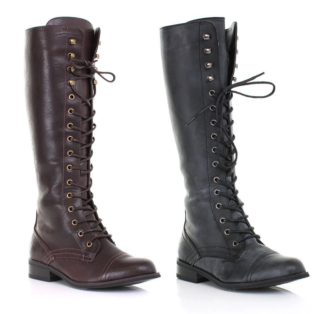 schwarze herren stiefel schwarze 39 taiga ranger 39 stiefel aus kalbsleder von balmain. Black Bedroom Furniture Sets. Home Design Ideas