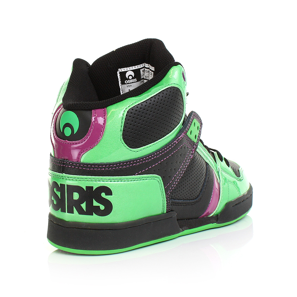 Osiris Shoes High Tops For Women Osiris shoes high tops for
