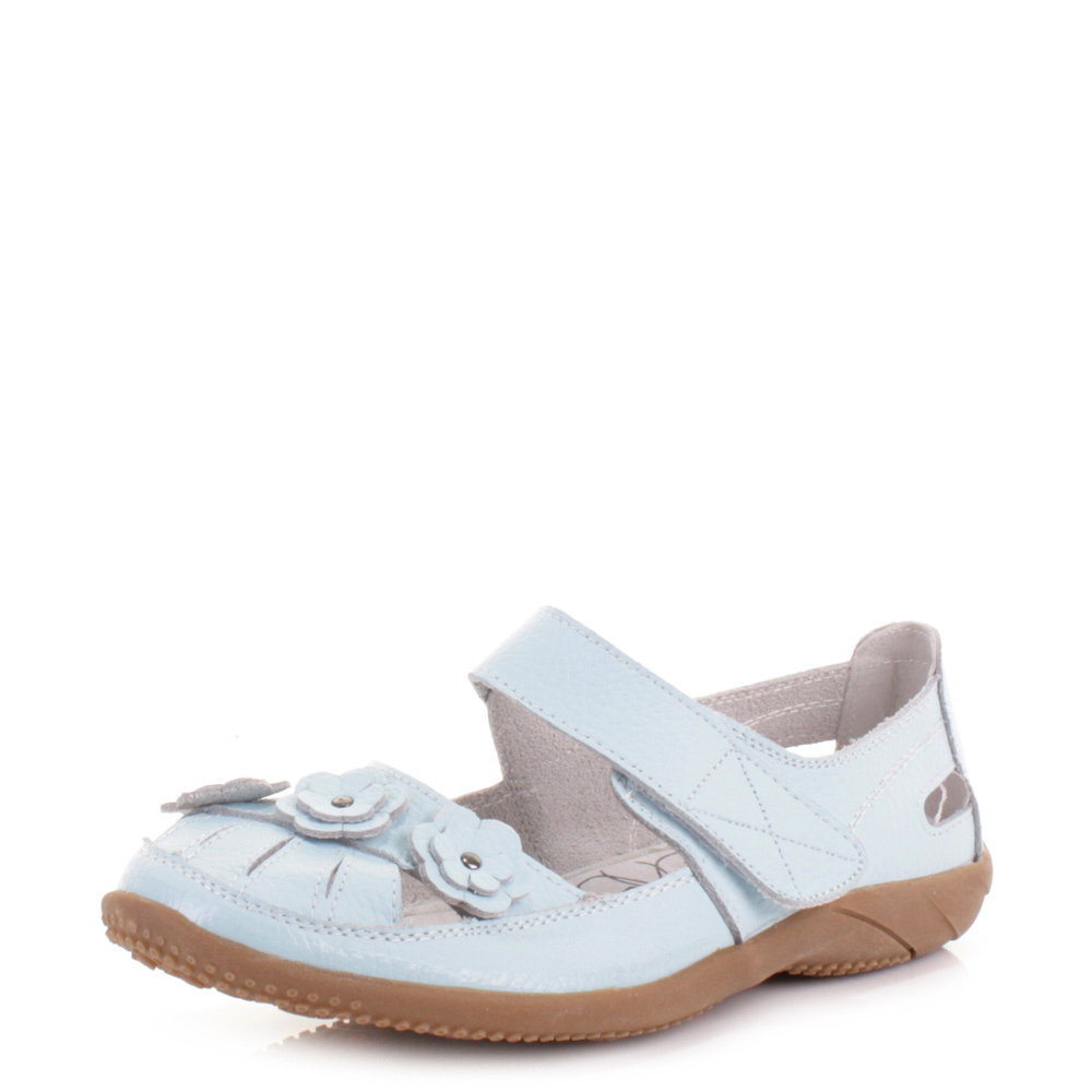Lightfoot Court Shoes