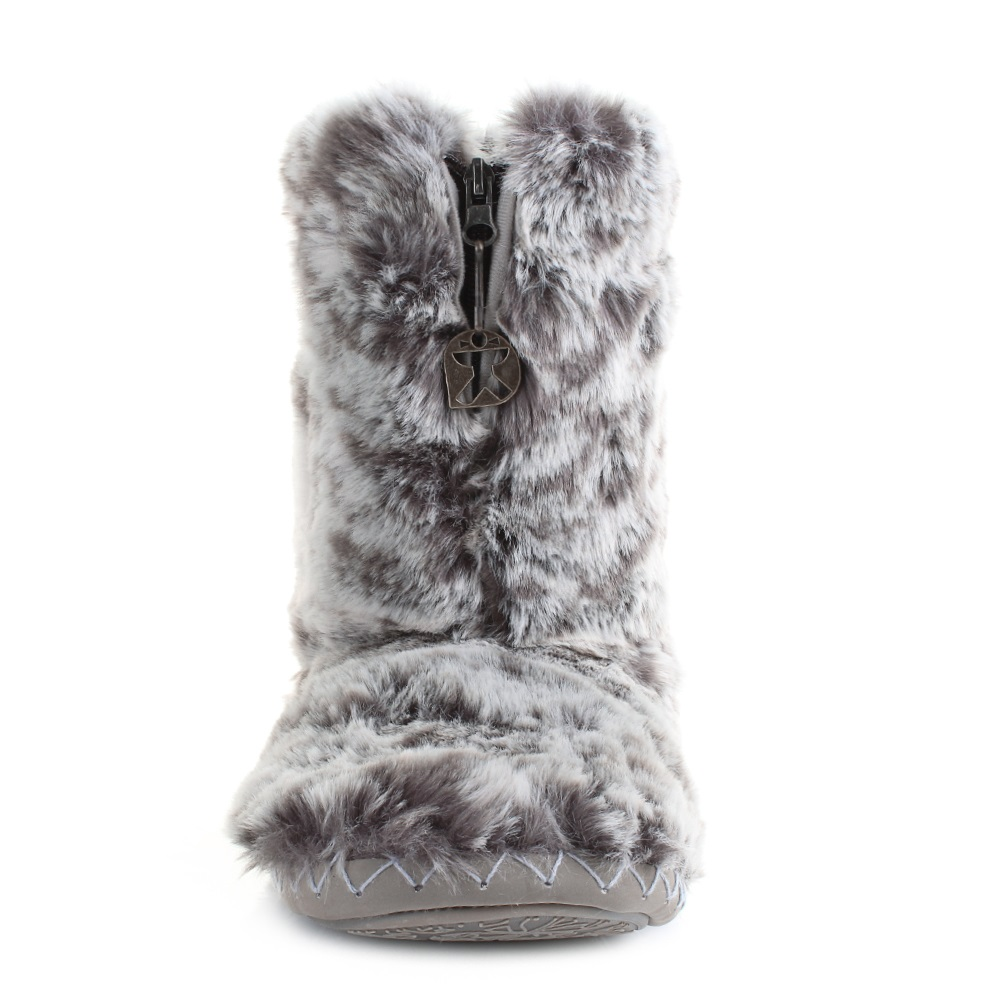 Bedroom Athletics Cole Slipper Boots Latest Bedroom Bed Bedroom Ideas Upholstered Headboard Lighting Design For Bedroom: Womens Bedroom Athletics Cole Snowy Owl Luxury Faux Fur