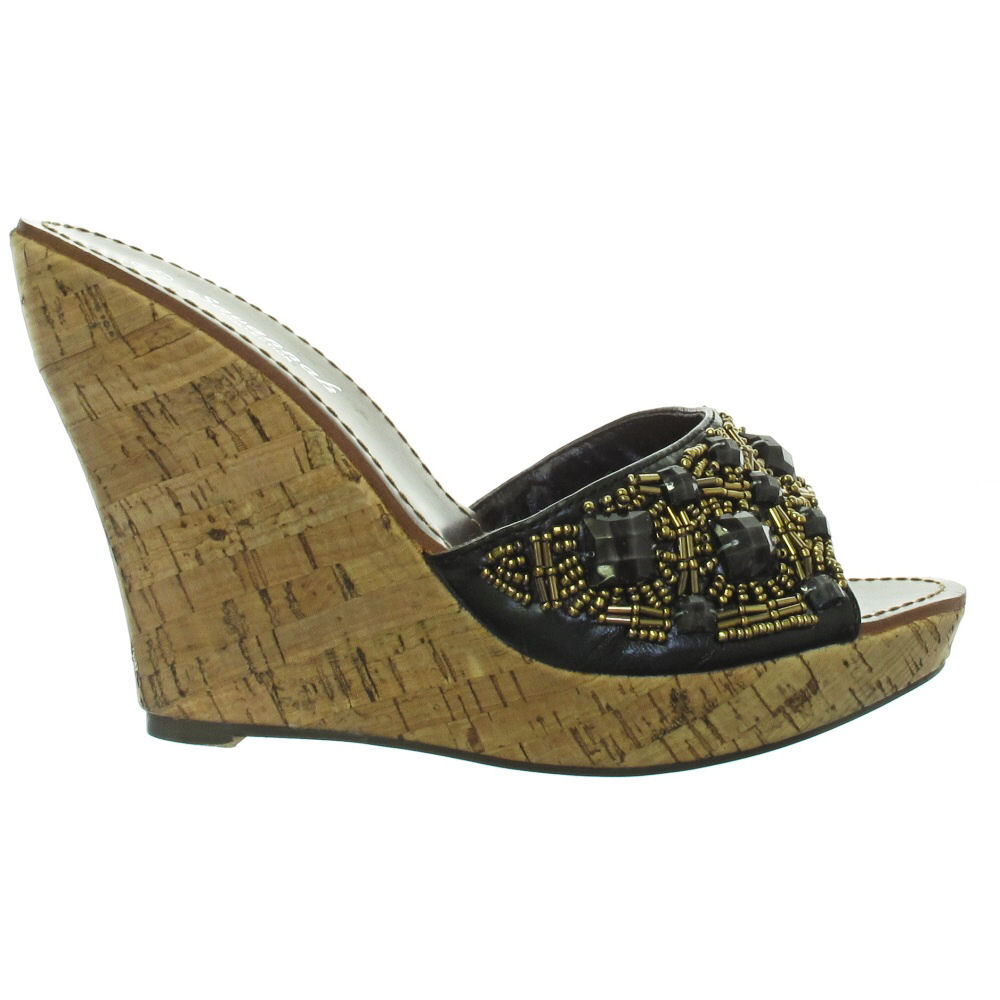 Free shipping and returns on Women's Wedges Size Shoes at fabulousdown4allb7.cf