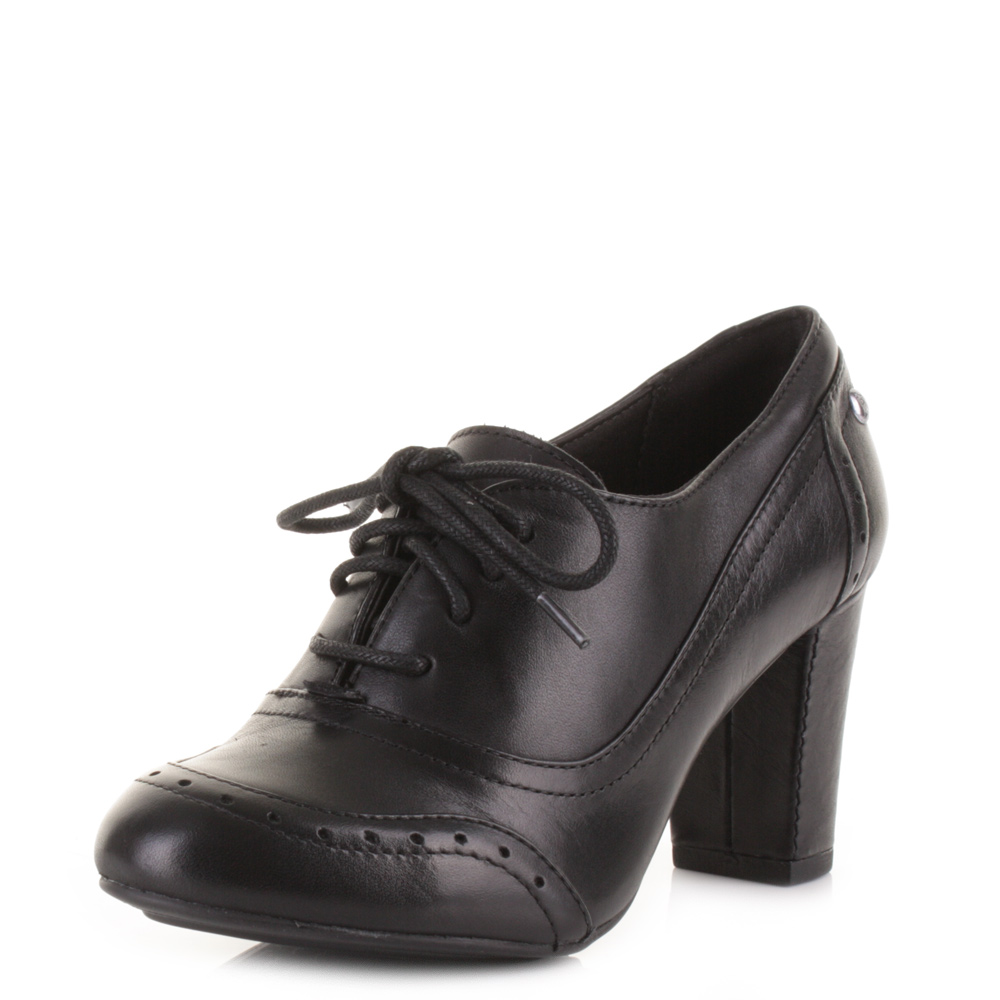 Womens Size  Comfort Shoes