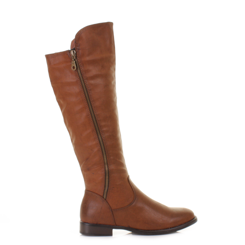 cheap the knee flat boots 28 images womens leather