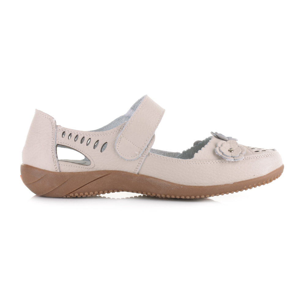 womens real leather lightweight comfort soft