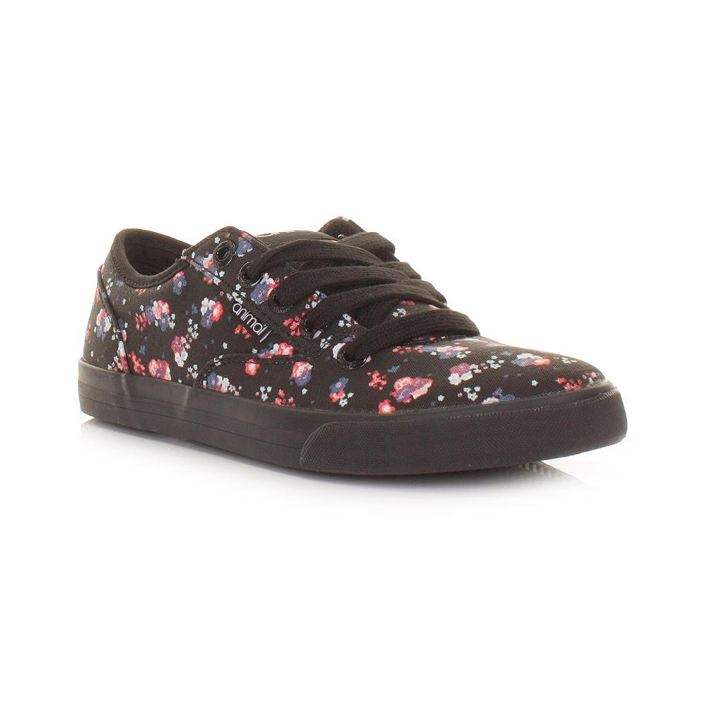 Enrique Iglesias Running Shoes