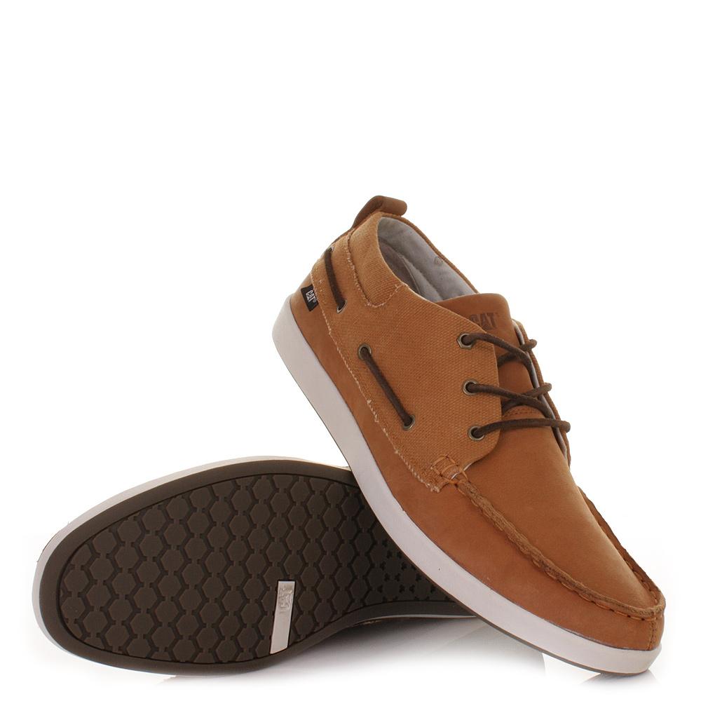 Mens Official Shoes Nairobi