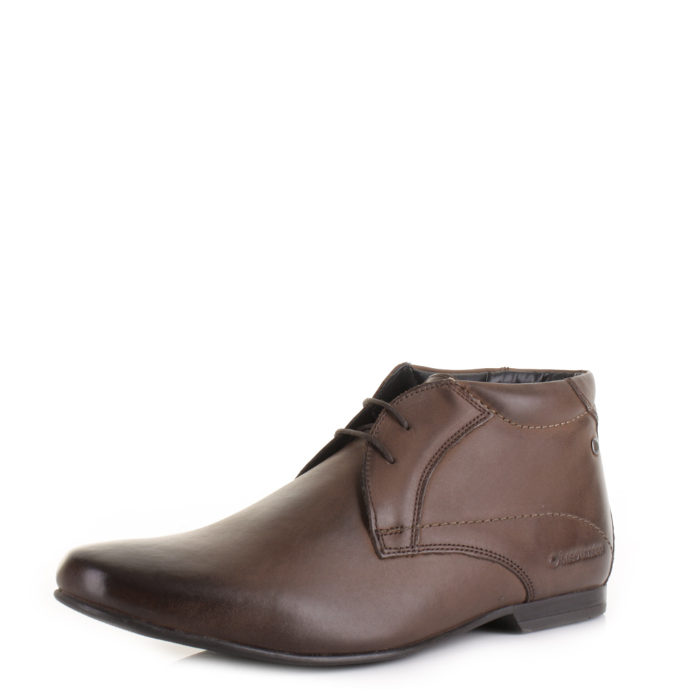 Superga Shoes Cuir Men