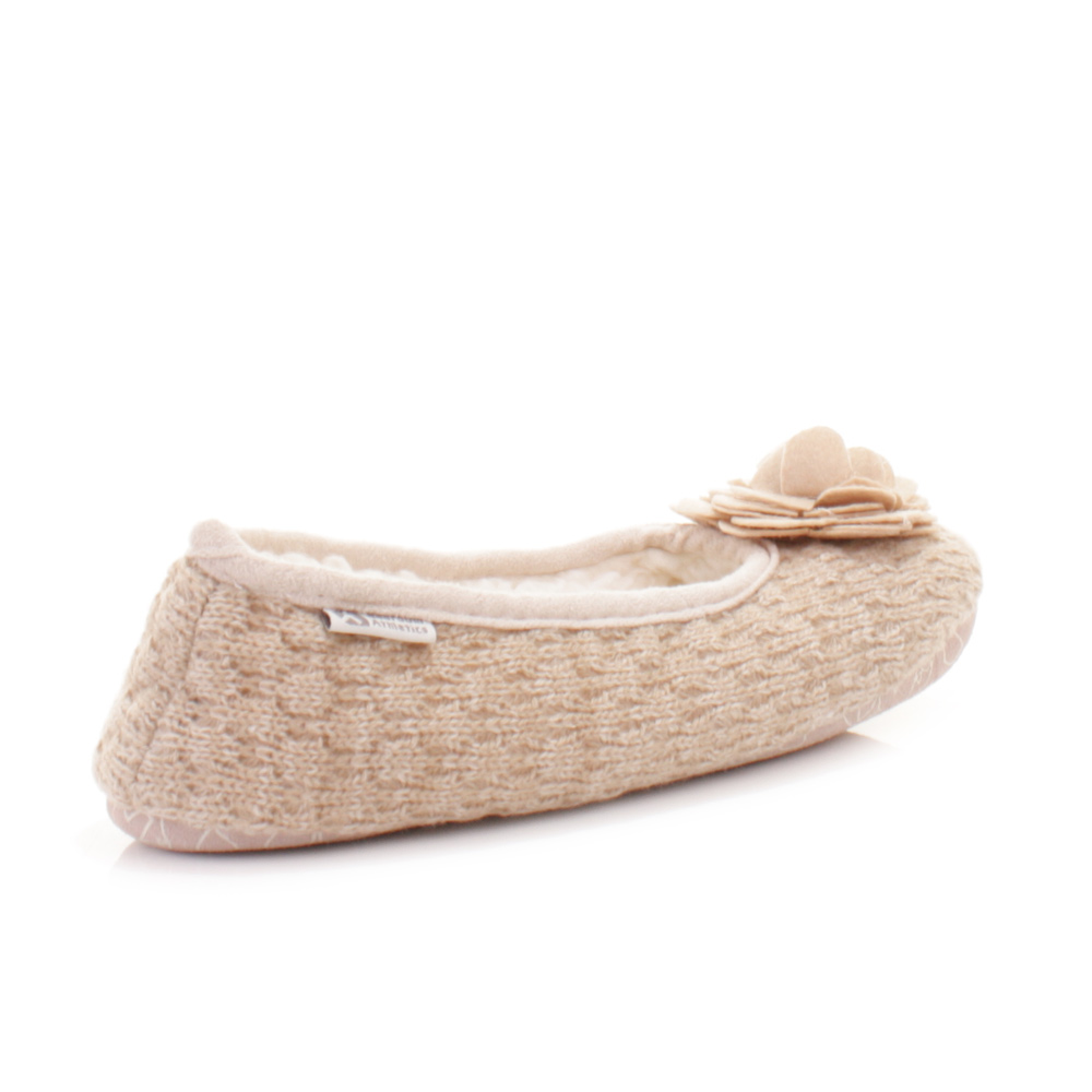 bedroom slippers for women related keywords suggestions bedroom