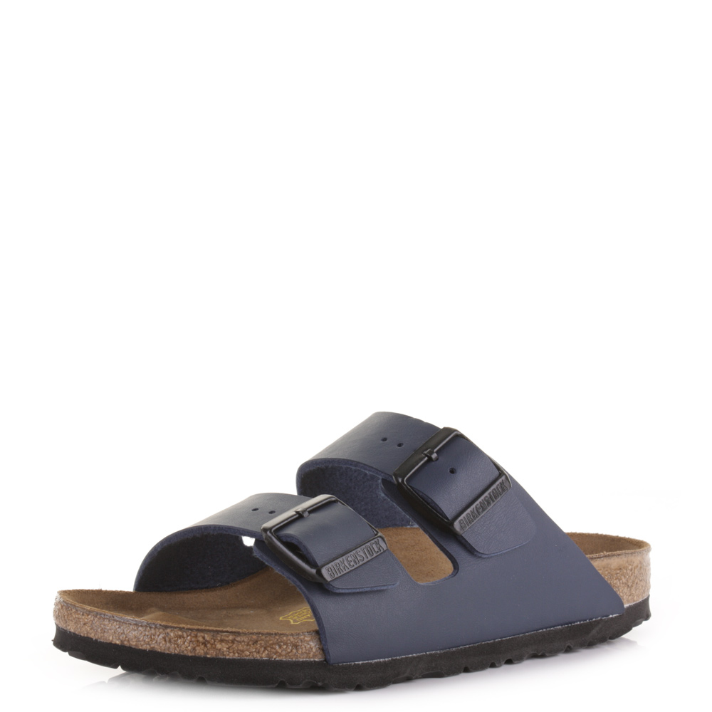 Creative  Shoes Sandals Womens Birkenstock Betula Sandals A Nice Pair Of Betula By Birkenstock Sandals Lots Of Where Left In Them But You Can See They Have Normal Wear And Tear Size 38 Birkenstock Shoes Sandals Light Blue Cutout