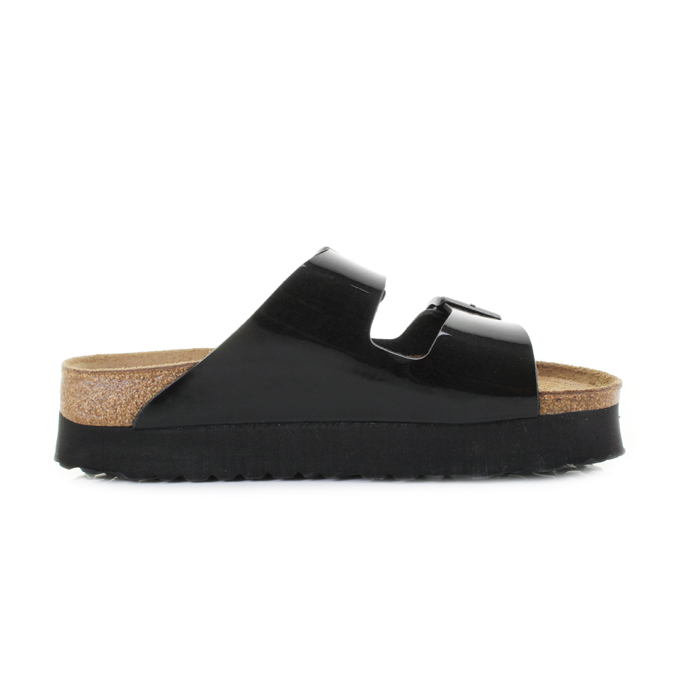 Womens Shoes Arch Support Narrow
