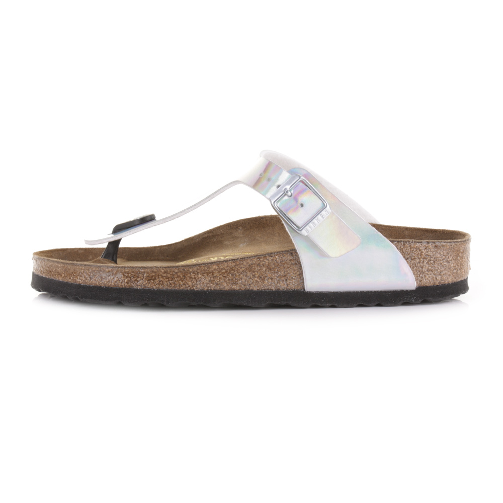 Women S Kork Slipper Shoes