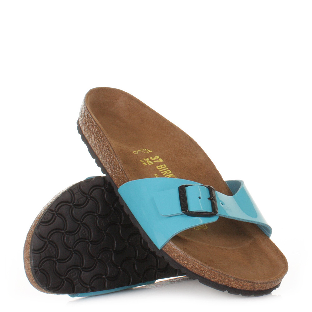 Popular While An Expensive Investment, If Youre Searching For An Attractive Sandal To Last You For The Long Haul, This Is A Great One To Consider The Gizeh In Blue Below,