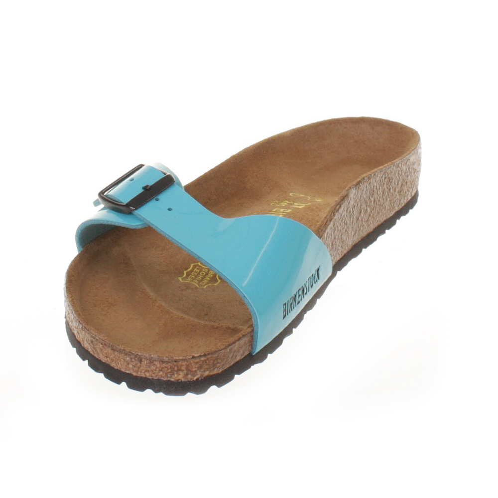 Awesome The Limitededition Unisex Style, The Arizona Exquisite, Merges Birkenstocks Laidback Aesthetic With European Jewelry Designer Patrik Muffs Signature Sterling Silver Designs The Unisex Nauticalthemed Sandal Features An Oiled Navy Blue