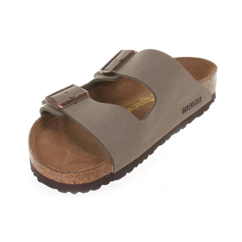 Philippines Prices Sandals School House Birkenstock Avanti ErdWxQCoeB