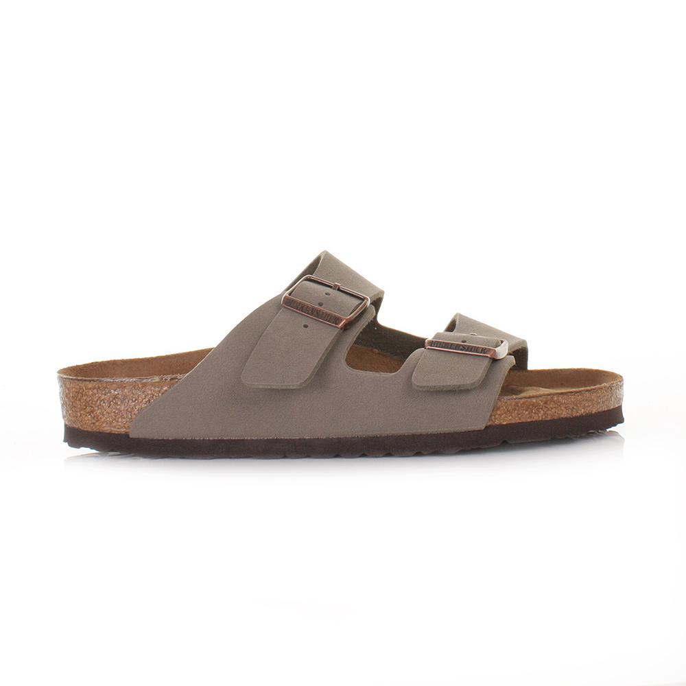 d57483a47cf6 Sandals mens shoes - Sandals   Beach Shoes   Mince His Words