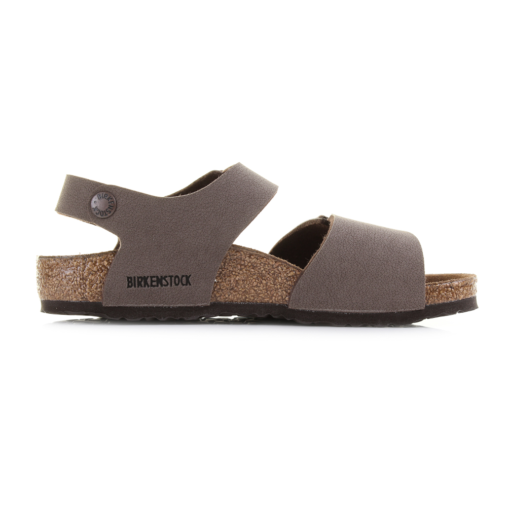 birkenstock for girls