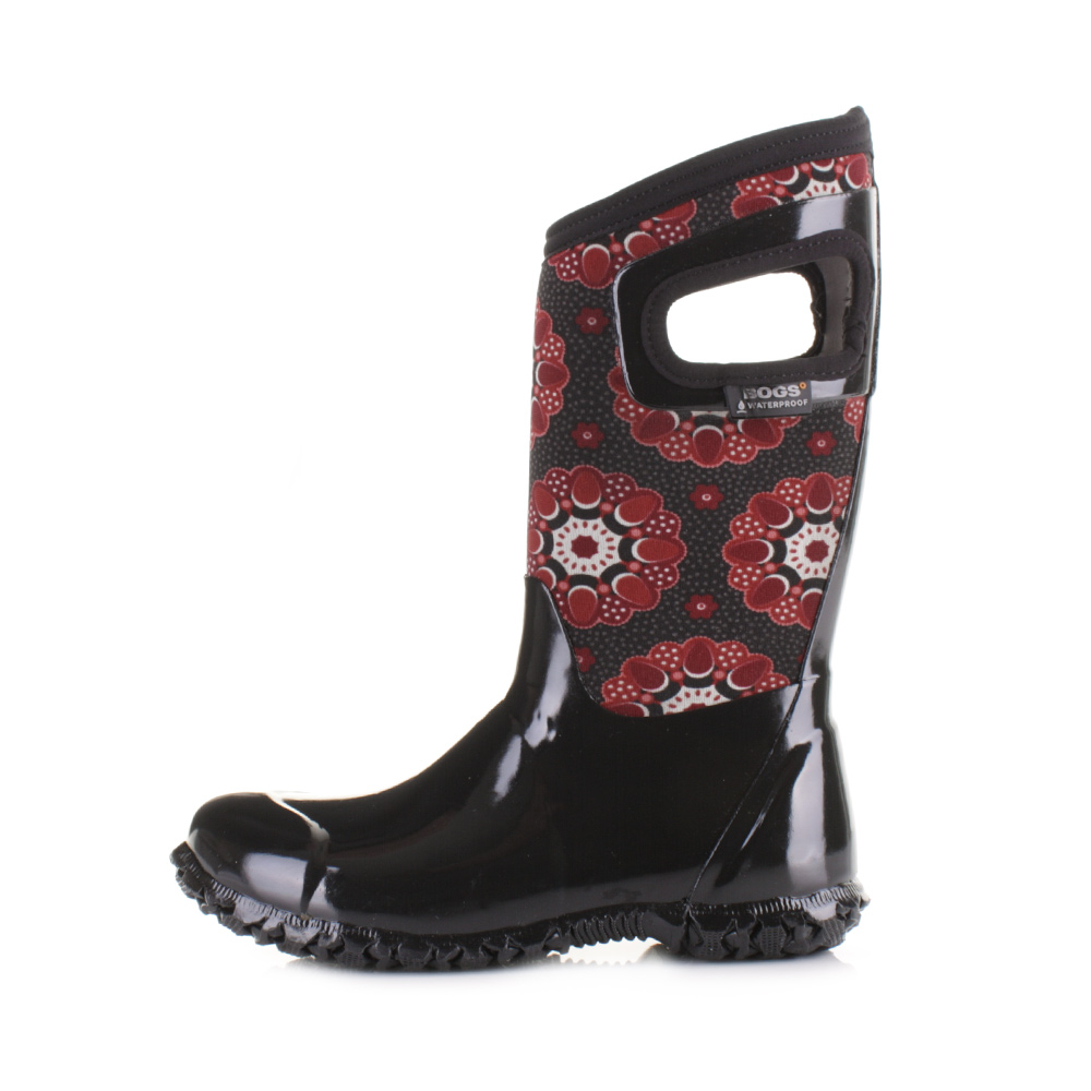 north hampton black girls personals Bogs kids' black north hampton boots item # 71836 girls bling black cross belt $3195 product detail mud puddles are no match for the bogs north hampton.