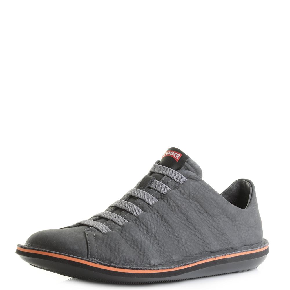 Camper Beetle Mens Shoes