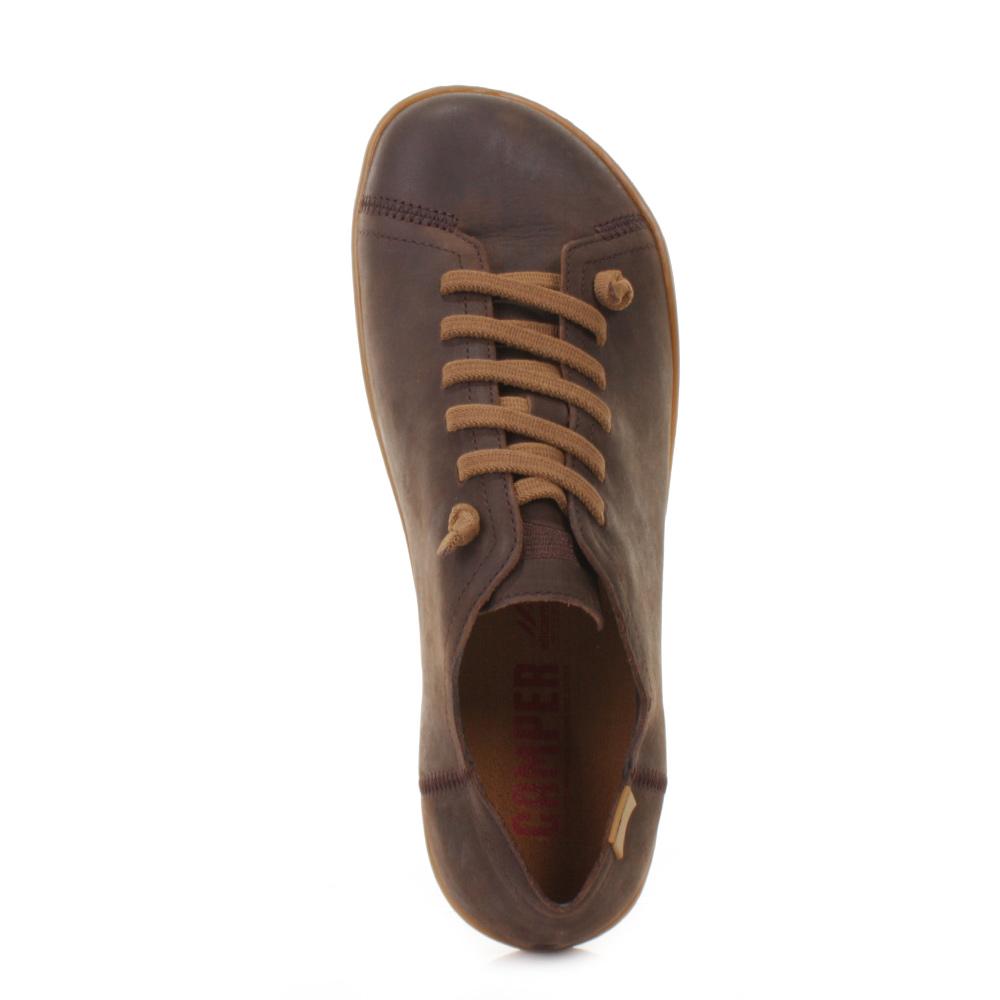 Ted Backer  Men Shoes