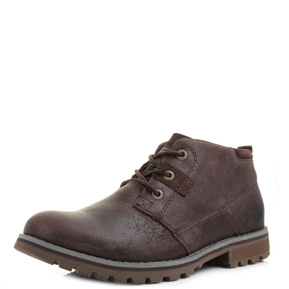 Coach Shoes Ebay Uk