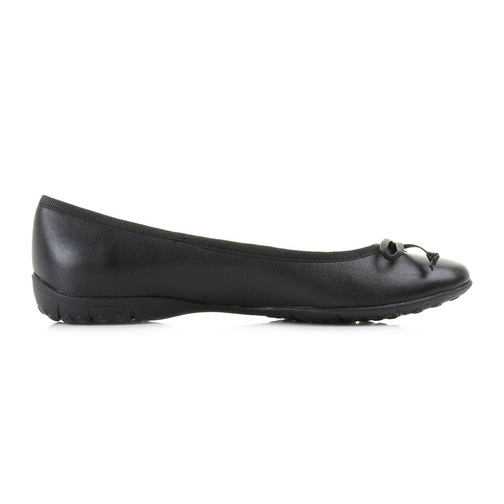 Clarks Shoes Arizona Heat