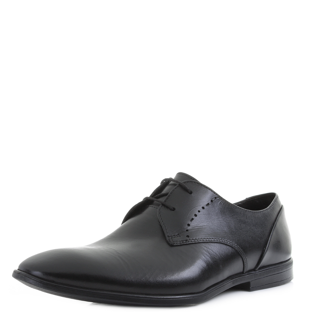 Clarks Bampton Shoes