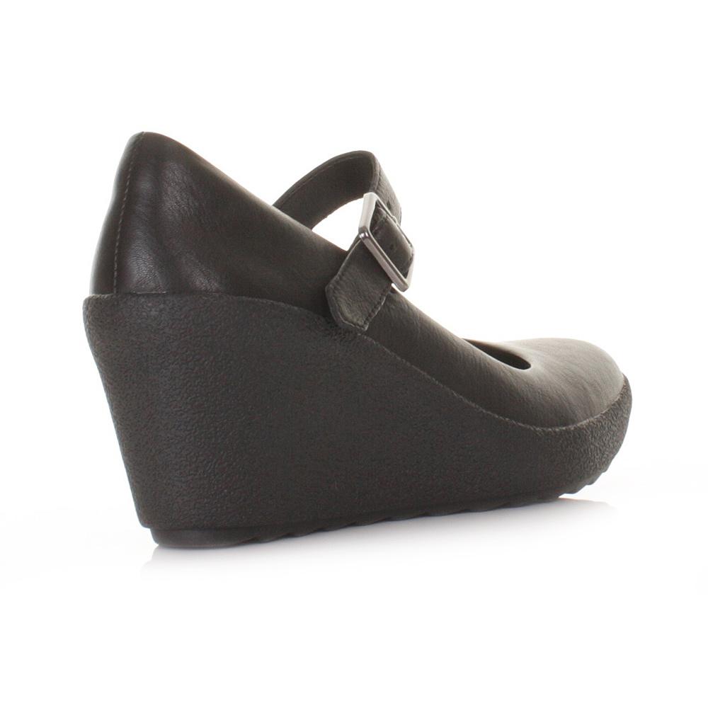 Womens Black Tall Gloss Rain Boots  Official Hunter Boots
